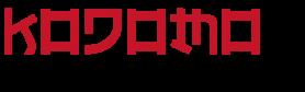 Kodomo Sportklub