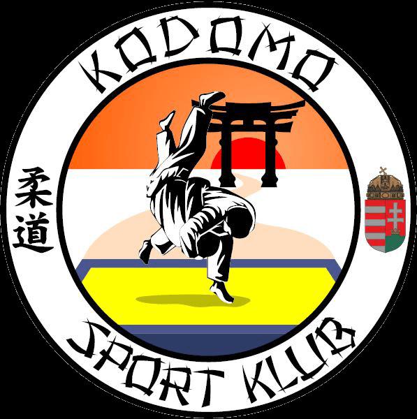 kodomo_felnott_logo